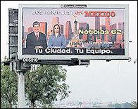 050405_billboard200