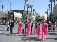 Angels_santa_monica_group