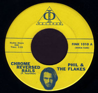Philflakes_chrome_s