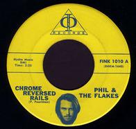 Philflakes_chrome_s